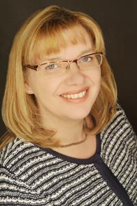 Birgit Lettmann